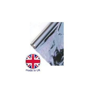 Izolační membránová termoreflexní fólie Apollo EcoBrite 1m