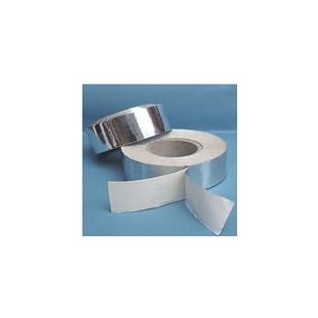 Speciální samolepící termoreflexní páska ThermoFoil 1m