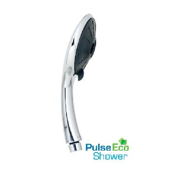 Úsporná multi sprcha Pulse ECO Shower 6l chrom ruční
