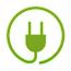 Úspora elektřiny