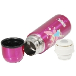 Vakuová termoska s hrníčkem ECO Bottle Holiday Fairy 350 ml