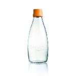 Lahev Retap Orange 800 ml