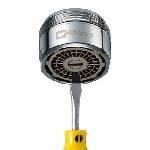 EKO perlátor Hihippo HP1055