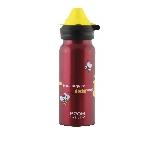 Lahev Eco Bottle Apple Day 400 ml