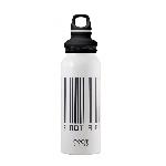 Lahev Eco Bottle Love Game 650 ml