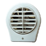 RadiatorBooster zvyšování efektivity radiátoru