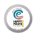 Hippy Paste Přírodní deodorant Tropický 60g