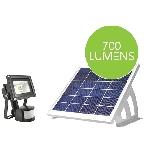 Solární senzorové osvětlení SolarCentre EVO SMD PRO SS9889