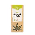 Konopný čaj BIO list a květ 40g