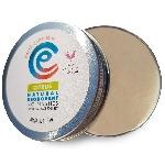 Earth Conscious Přírodní deodorant Vegan Citrus 60g